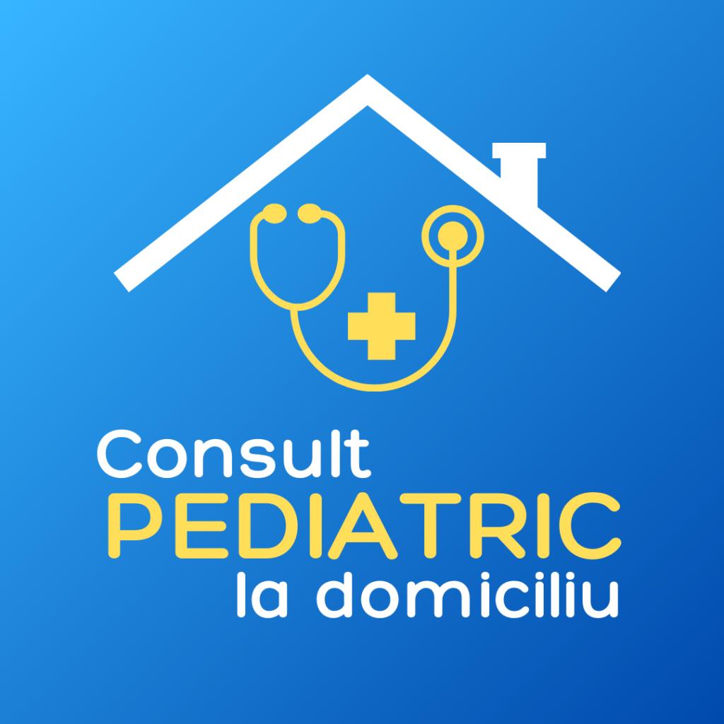 Consult Pediatric la Domiciliu Timisoara - Kid Klinik