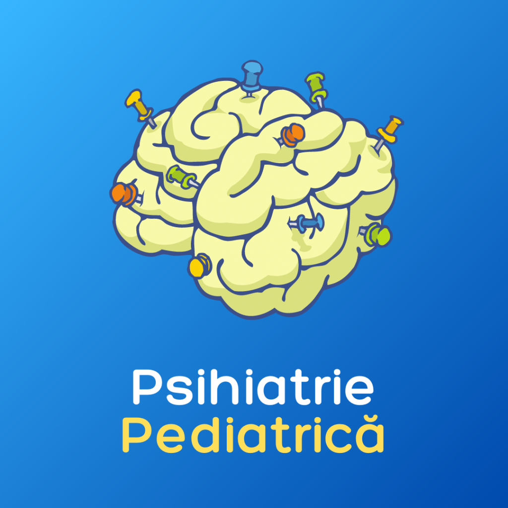 Psihiatrie Pediatrica Timisoara - Kid Klinik